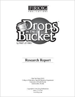 researchreport-drops.jpg