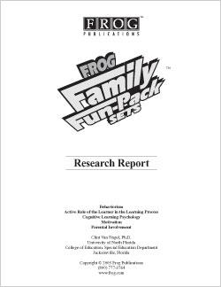researchreport-ffps.jpg
