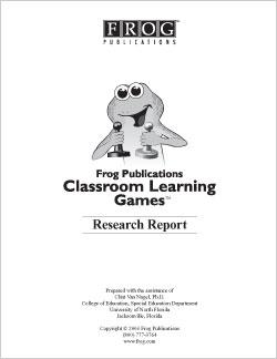 researchreport-flcg.jpg